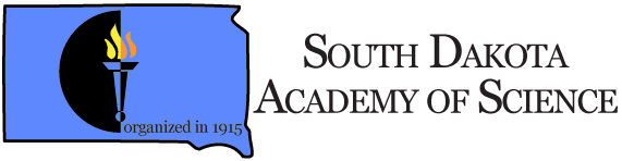 South Dakota Academy of Science